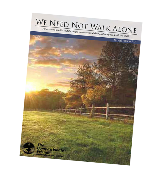 we-need-not-walk-alone-mag-544x600.png#asset:361
